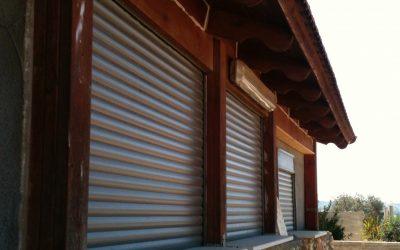 Neues aus dem Sawa'ed-Dorf El-Homeira